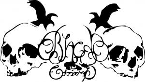 3540364305_logo