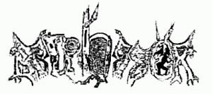 38929_logo